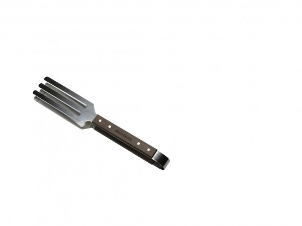 Grill Grate Tong