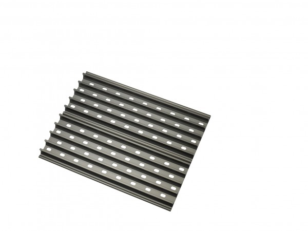 "GrillGrate Set - Two 13.75"" (34.92CM) Panels"