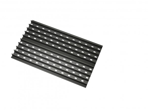"GrillGrate Set - Two 16.25"" (41.3 cm) Panels"